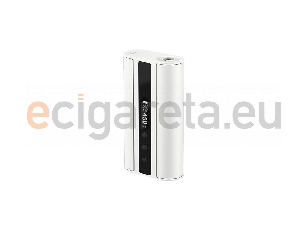 eleaf-istick-tc-grip-100v-bily