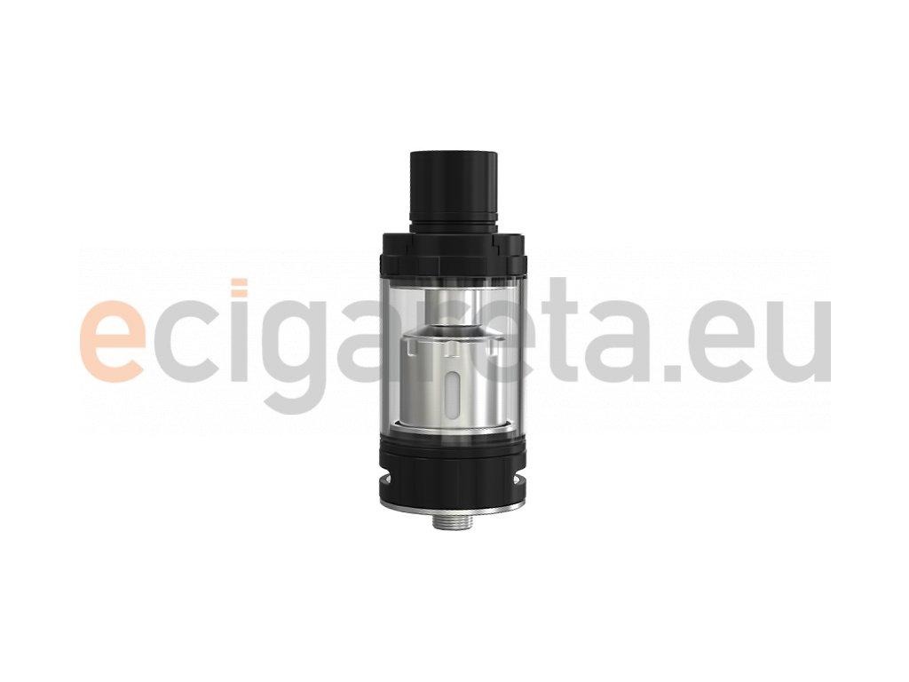 ismoka-eleaf-melo-rt-25-clearomizer-cerny