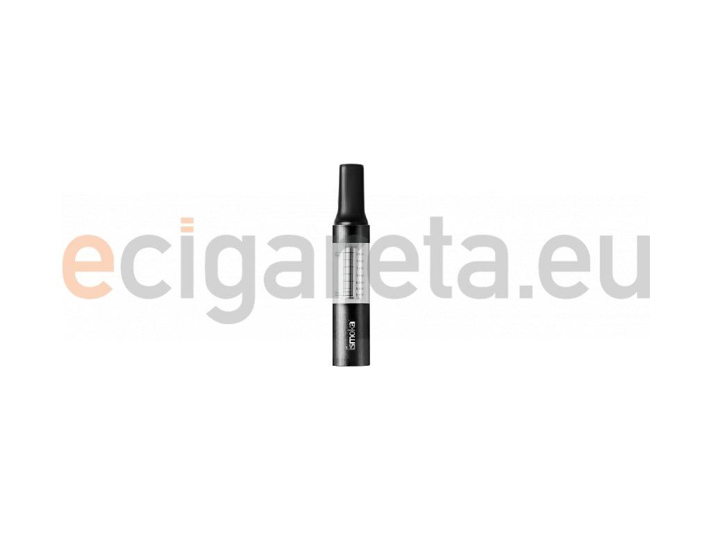 ismoka-eleaf-mini-bcc-1-6ml-2-2ohm-cerny