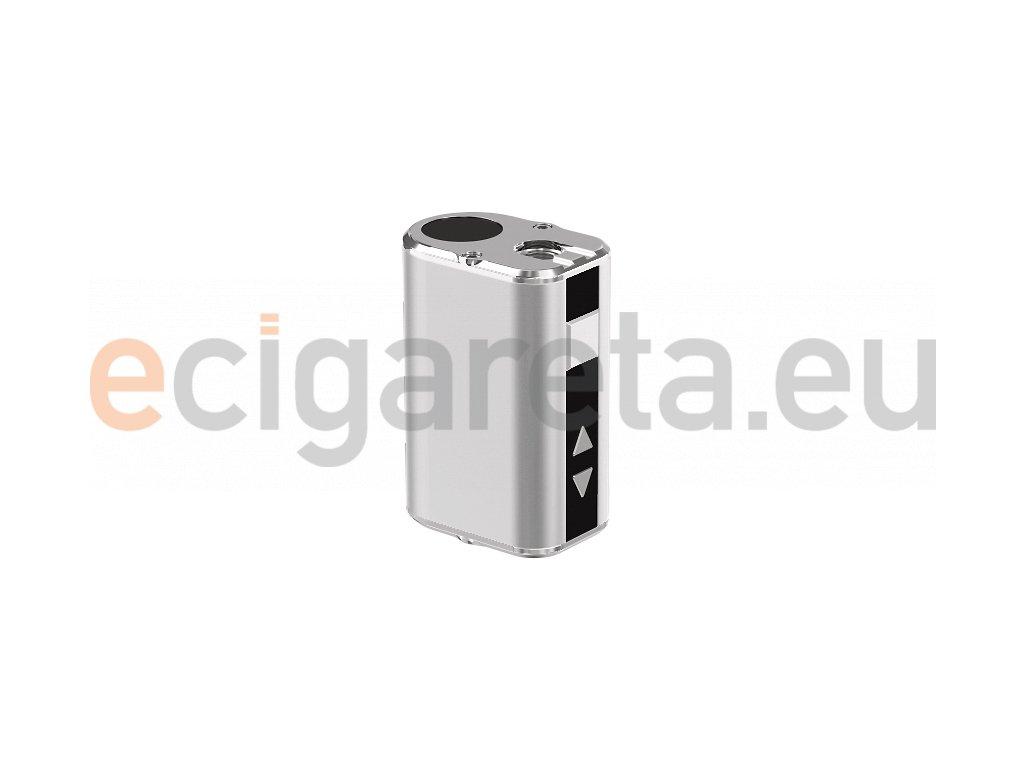 eleaf-mini-istick-grip-1050mah-stribrny-silver