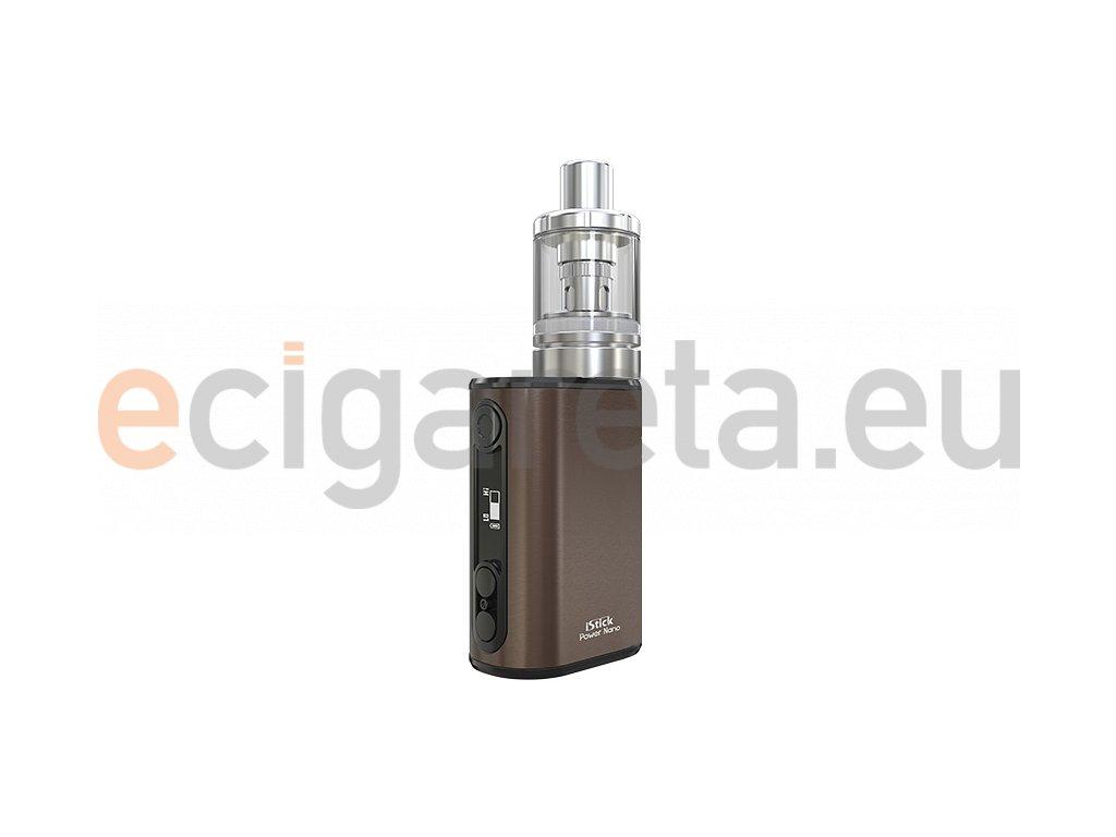 eleaf-istick-power-nano-tc-40w-set-1100mah-bronzovy