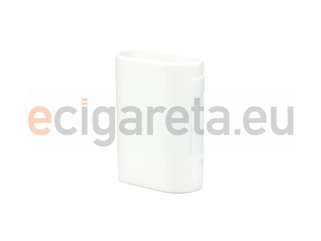 silikonove-pouzdro-ismoka-eleaf-istick-pico-grip-bile