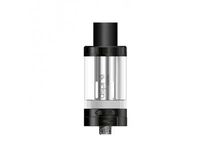 clearomizer-aspire-cleito-3-5ml-cerny