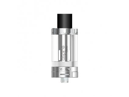 clearomizer-aspire-cleito-3-5ml-stribrny