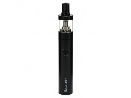 elektronicka-cigareta-eleaf-ismoka-ijust-start-plus-1600mah-cerna