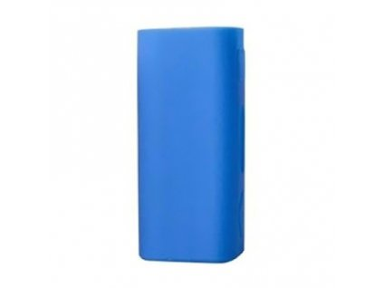 eleaf-istick-20w-pouzdro-case-silikon-silicon-modre-blue