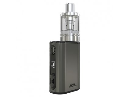 eleaf-istick-power-nano-tc-40w-set-1100mah-sedy
