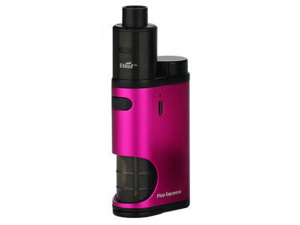 eleaf-pico-squeeze-coral-grip-50w-set-s-coral-rda-ruzovy