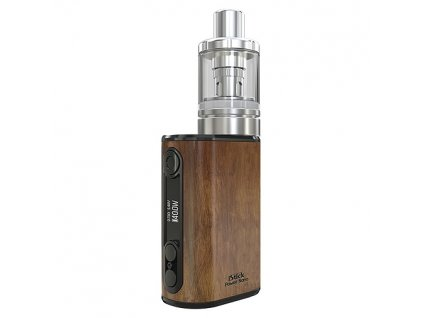 eleaf-istick-power-nano-tc-40w-set-1100mah-drevo