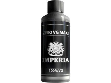 72185 chemicka smes imperia max 1000ml vg100 0mg po exp