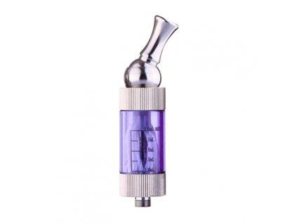 innokin-iclear-ic30-dc-modry-blue