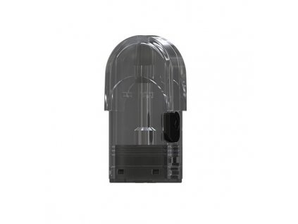 Ismoka Eleaf Elven cartridge (POD) 1,6ml
