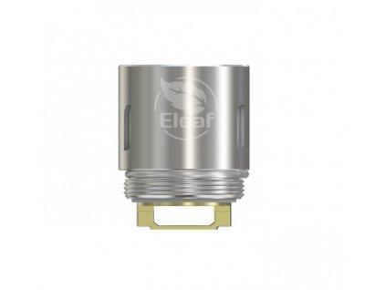 70145 ismoka eleaf hw1 c single cylinder zhavici hlava 0 25ohm