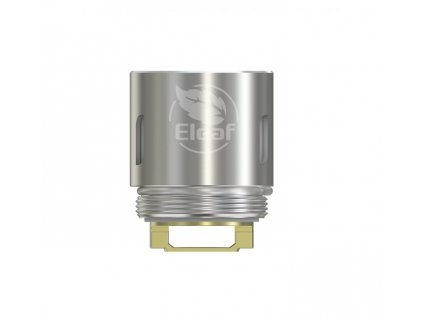 iSmoka-Eleaf HW1-C Single Cylinder žhavicí hlava 0,2ohm