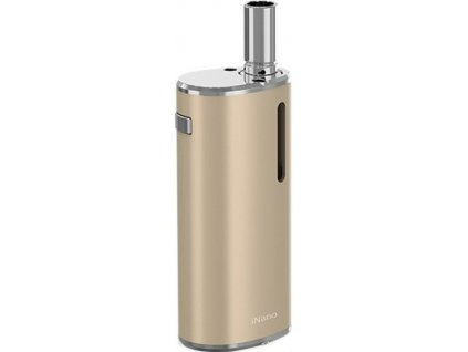 51448 ismoka eleaf inano grip 650mah gold