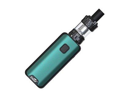 iSmoka-Eleaf iStick Amnis 2 GTiO elektronická cigareta 1100mAh Green