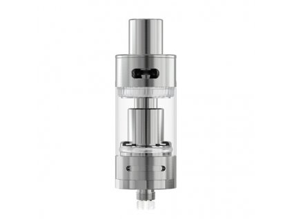 ismoka-clearomizer-melo2-stribrny