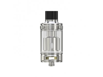 ismoka-eleaf-melo-300-clearomizer-6-5ml-stribrny