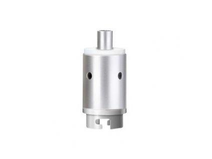 joyetech-atomizer-c2-1ks