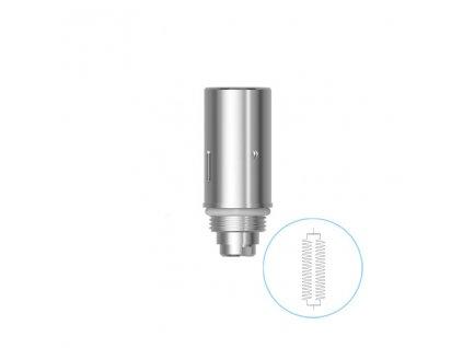 joyetech-atomizer-c3-dual-dvojita-spirala-delata-mega