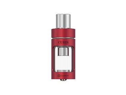 joyetech-cubis-d19-clearomizer-2ml-vinova