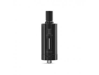 joyetech-delta-2-clearomizer-cerny