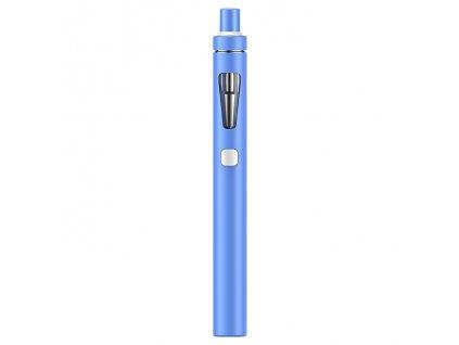 elektronicka-cigareta-joyetech-ego-aio-d16-1500mah-modra