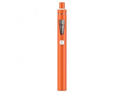 elektronicka-cigareta-joyetech-ego-aio-d16-1500mah-oranzova