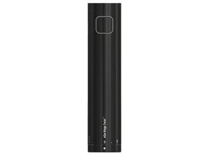 baterie-joyetech-ego-mega-twist-plus-2300mah-cerna