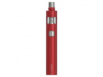 elektronicka-cigareta-joyetech-ego-mega-twist-2300mah-set-s-cubis-pro-vinova
