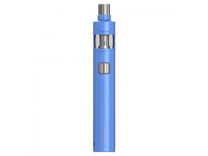 elektronicka-cigareta-joyetech-ego-mega-twist-2300mah-set-s-cubis-pro-modra