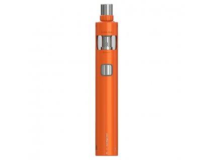 elektronicka-cigareta-joyetech-ego-mega-twist-2300mah-set-s-cubis-pro-oranzova
