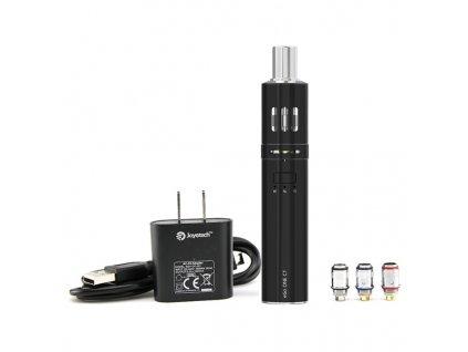 elektronicka-cigareta-ego-one-ct-1100mah-cerna
