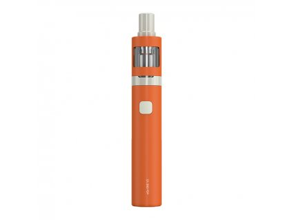 elektronicka-cigareta-joyetech-ego-one-v2-1500mah-oranzova-orange