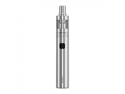 elektronicka-cigareta-joyetech-ego-one-v2-1500mah-stribrna-silver