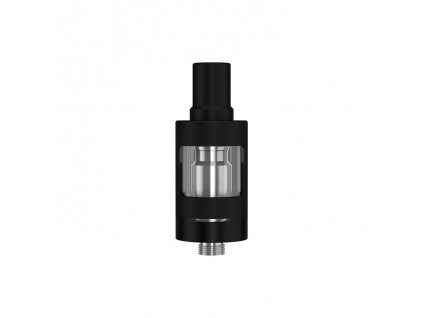 joyetech-ego-one-v2-clearomizer-2ml-cerny