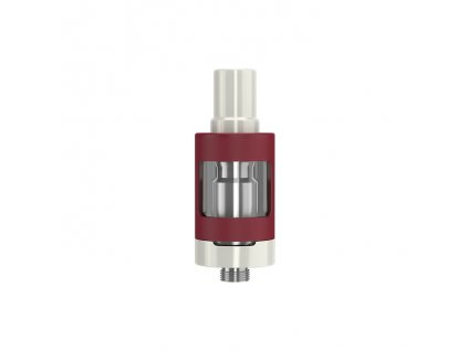 joyetech-ego-one-v2-clearomizer-2ml-cerveny