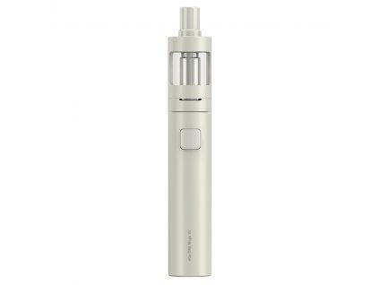 elektronicka-cigareta-joyetech-ego-one-v2-mega-2300mah-bila