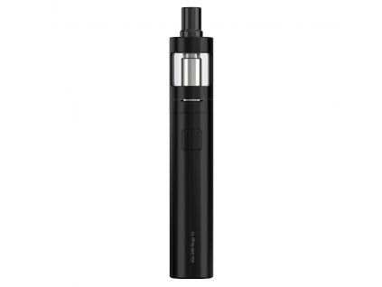 elektronicka-cigareta-joyetech-ego-one-v2-mega-2300mah-cerna