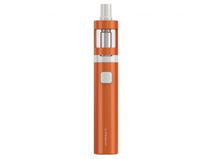 elektronicka-cigareta-joyetech-ego-one-v2-mega-2300mah-oranzova
