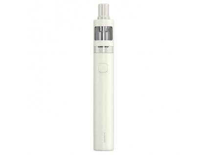 elektronicka-cigareta-joyetech-ego-one-v2-xl-2200mah-bila-white