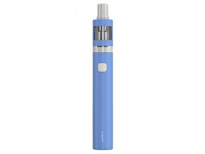elektronicka-cigareta-joyetech-ego-one-v2-xl-2200mah-modra-blue