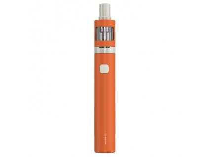 elektronicka-cigareta-joyetech-ego-one-v2-xl-2200mah-oranzova-orange