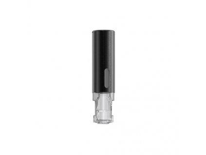 joyetech-eroll-c-cartridge-2ml-cerna