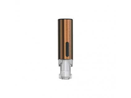 joyetech-eroll-c-cartridge-2ml-zlata