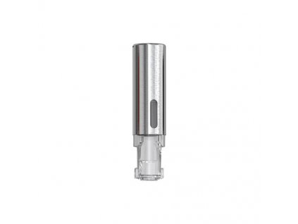 joyetech-eroll-c-cartridge-2ml-stribrna