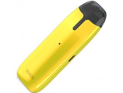 49829 6 joyetech teros elektronicka cigareta 480mah pc2 yellow