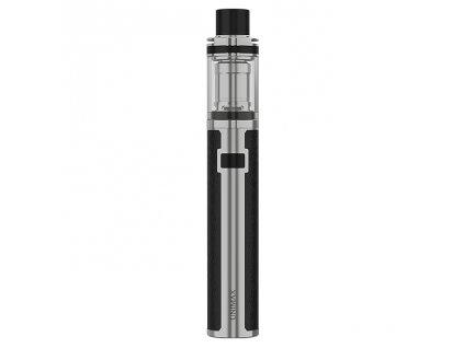 joyetech-unimax-22-elektronicka-cigareta-2200mah-stribrna-cerna