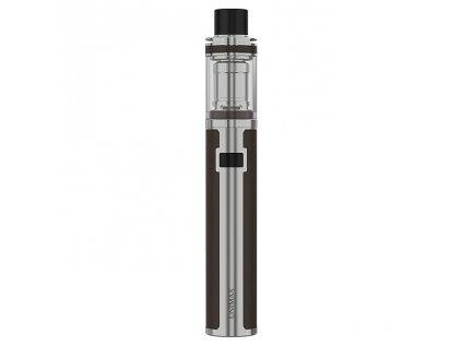 joyetech-unimax-22-elektronicka-cigareta-2200mah-stribrna-hneda