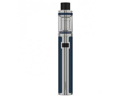 joyetech-unimax-22-elektronicka-cigareta-2200mah-stribrna-modra